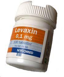 Levaxin210_247134b